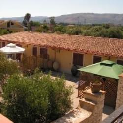 Villa Ibla